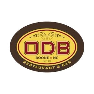 ODB_logo.jpg