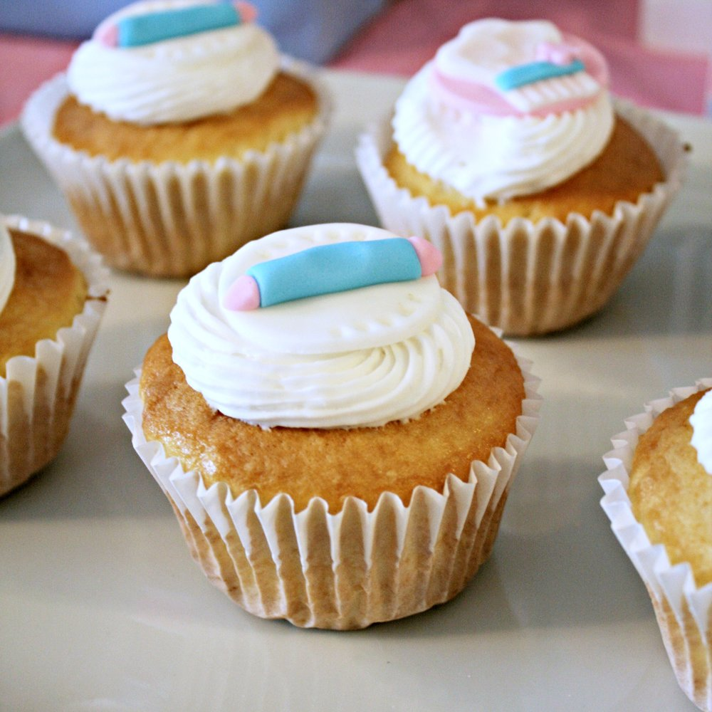 BakingCupcakes.jpg