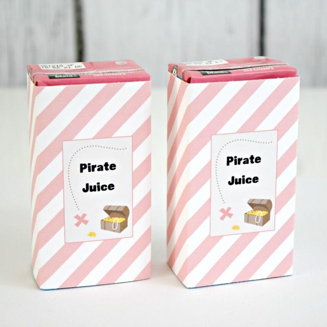 PiratePink02.jpg