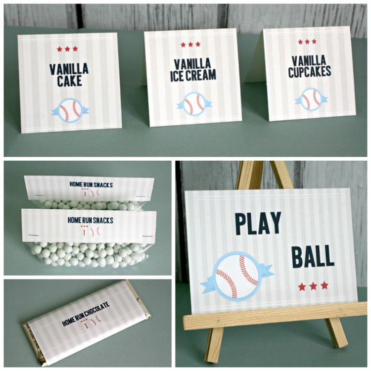 BaseballCollage02