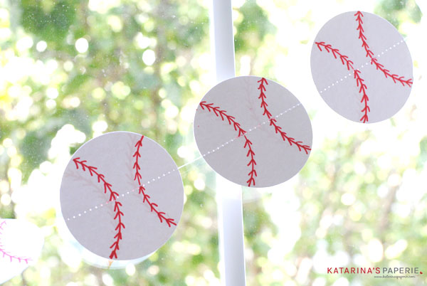 Baseball_KatrinasPaperie