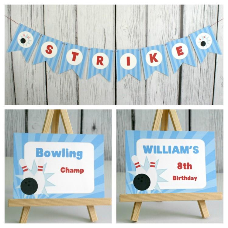 BowlingCollage02