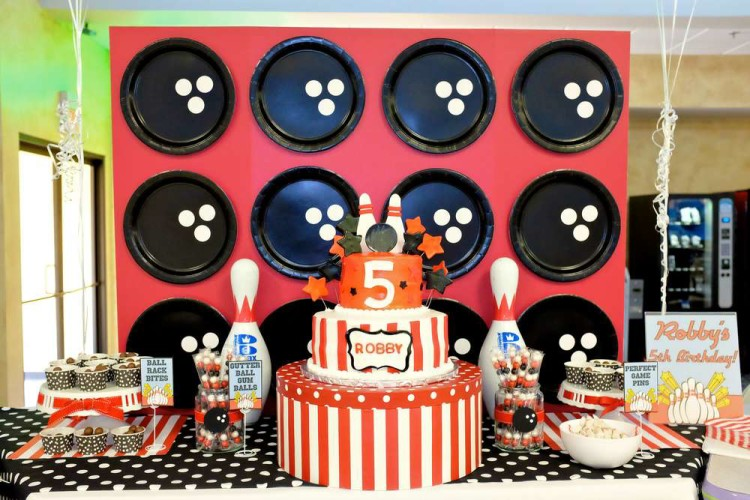 Bowling_DecorationsCatchmyParty