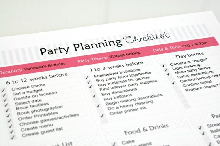 PartyPlanningChecklist01