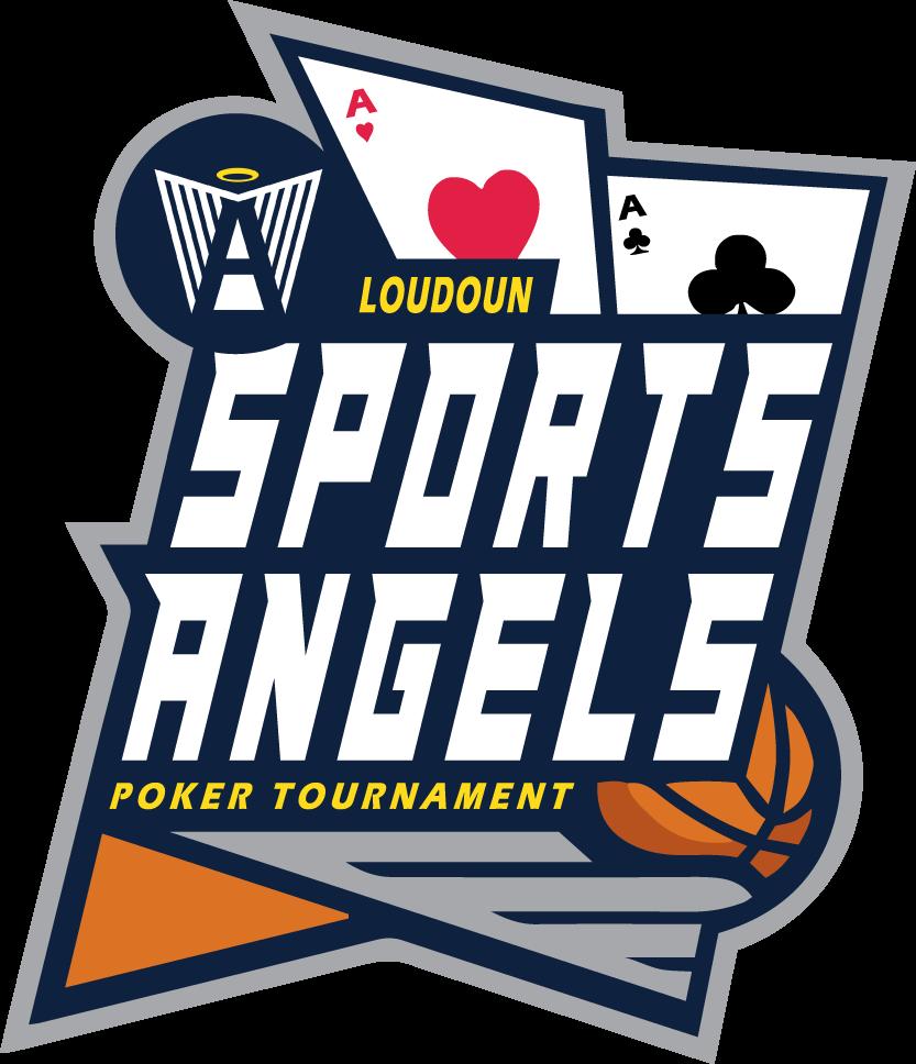 Poker-Tourny-2019_Digital.png