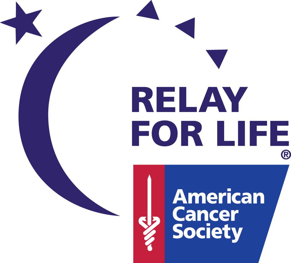 RFL Logo color.jpg