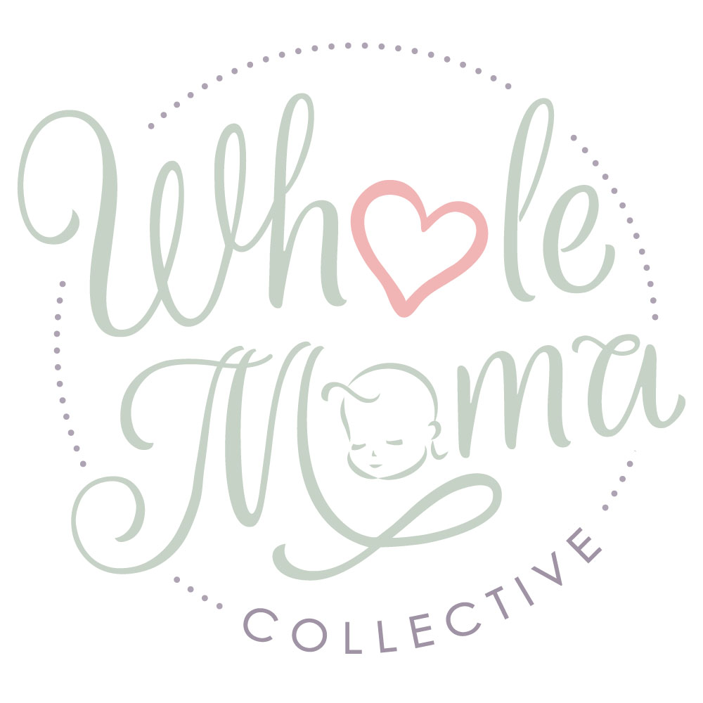 Whole Mama Collective