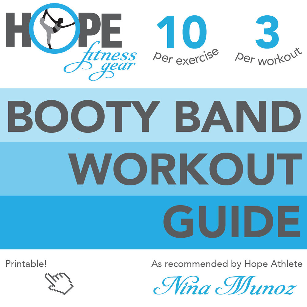Booty band workout guide icon.jpg