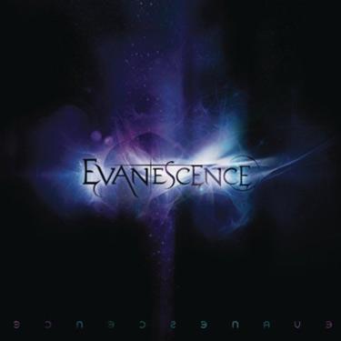 2012-01-06-evanescence.jpg