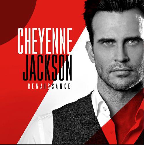 CheyenneJackson.png