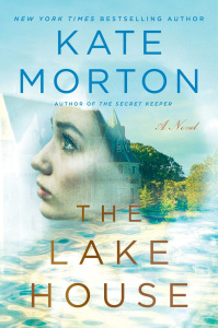 the-lake-house-by-kate-morton