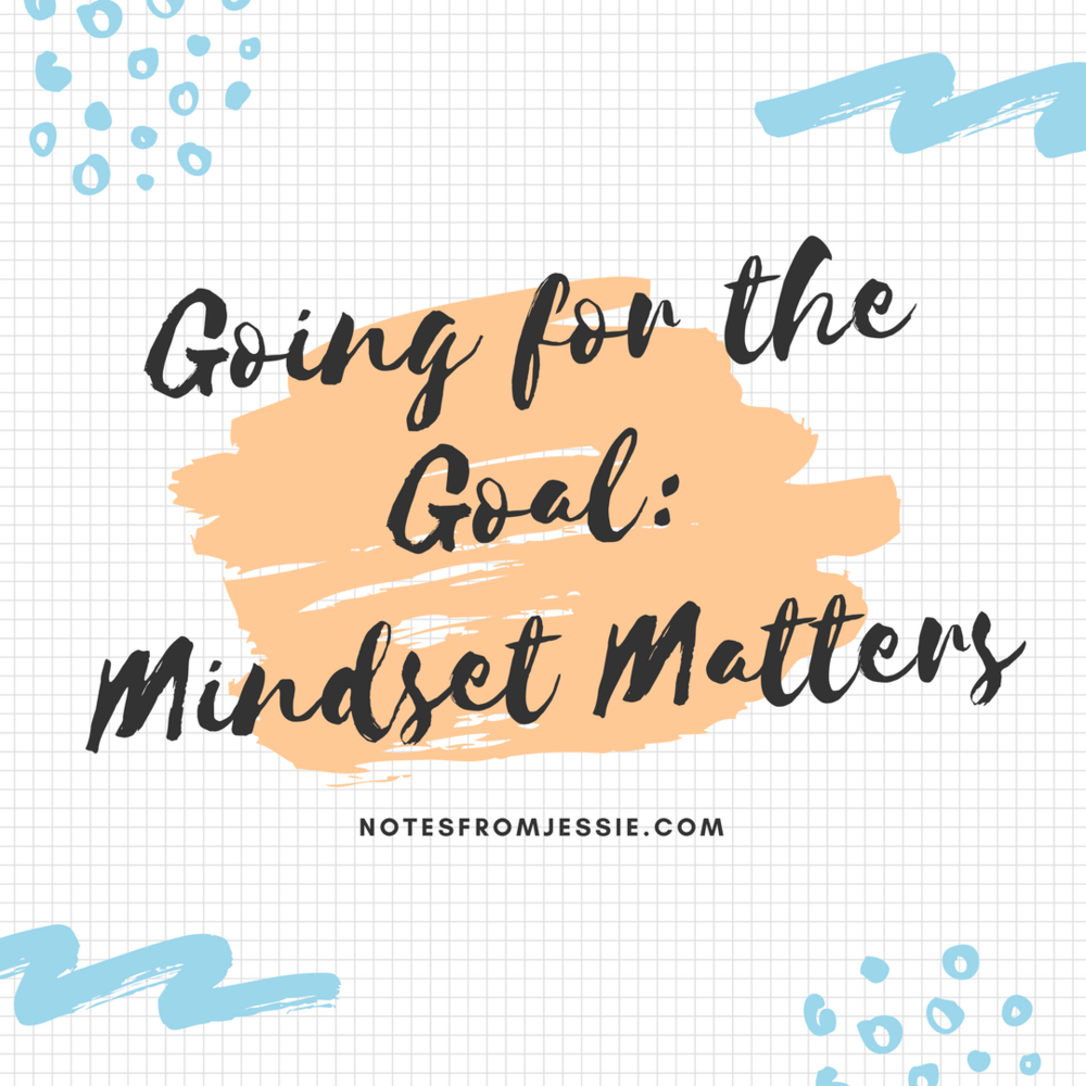 Going for the Goal-Mindset Matters (1).png