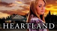 heartland.jpeg