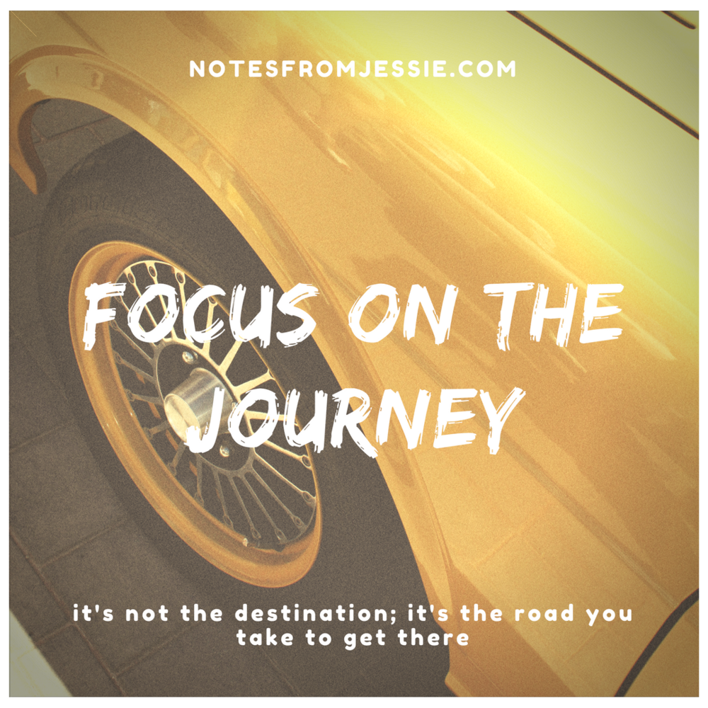 focusonthejourney.png