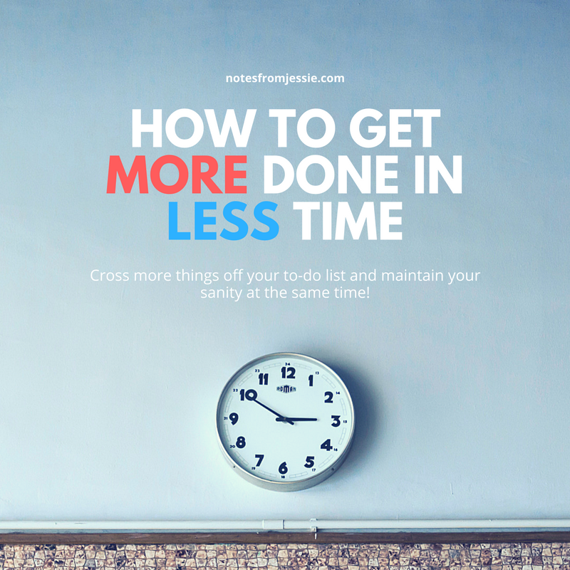 how to get more done in less time.png
