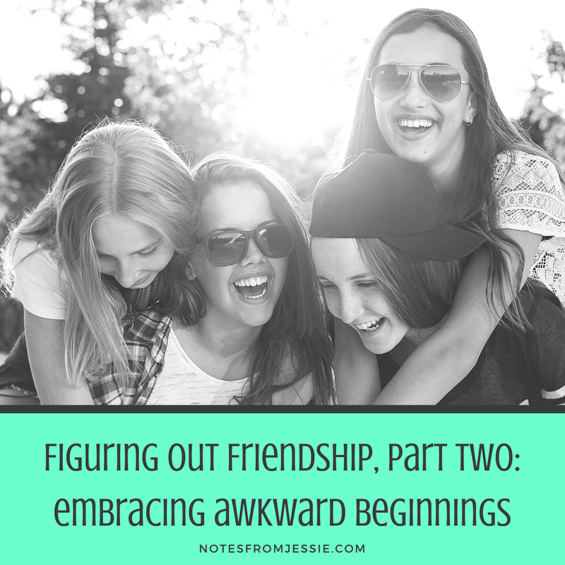 Figuring Out Friendship, Part One- Finding Your People (1).png