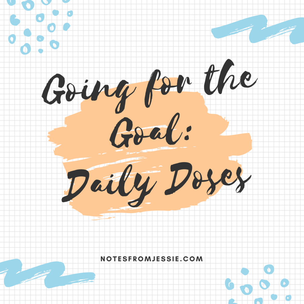 Going for the Goal- Daily Doses.png