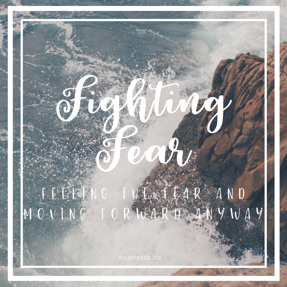 fighting fear.png