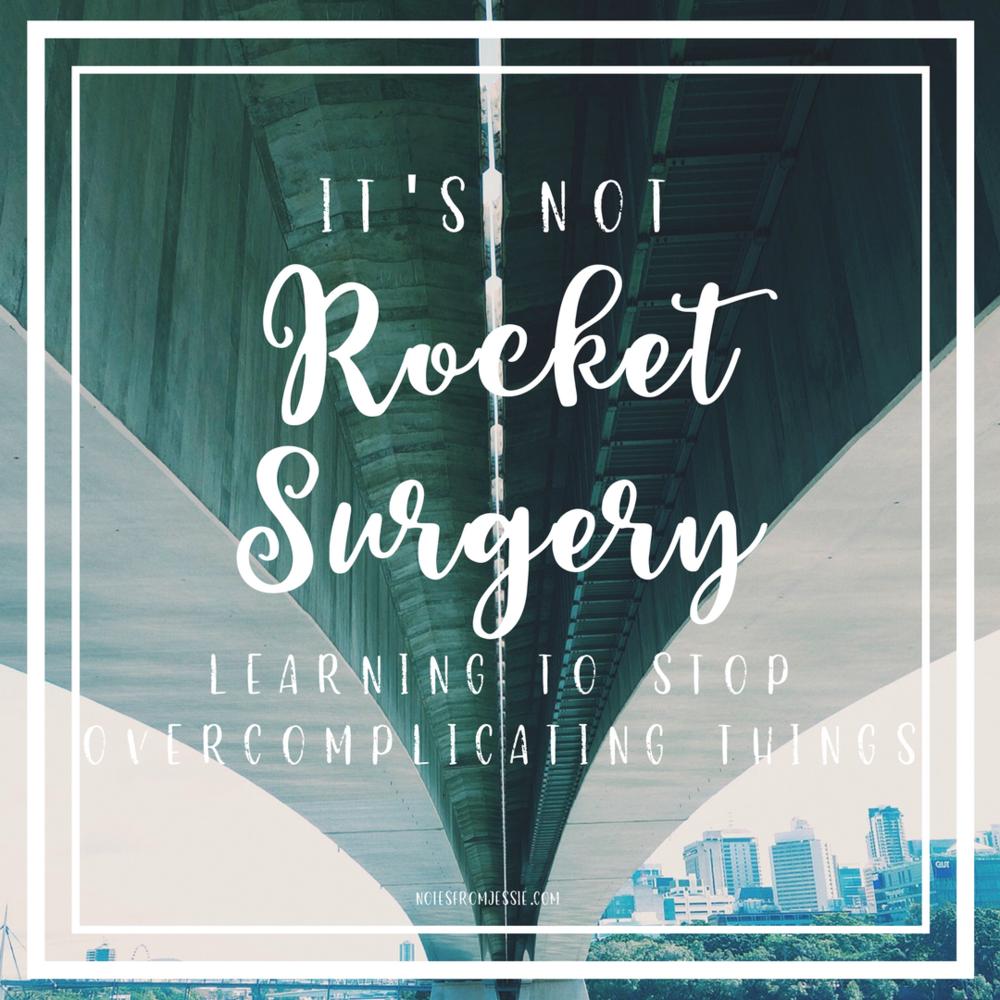 not rocket surgery.png
