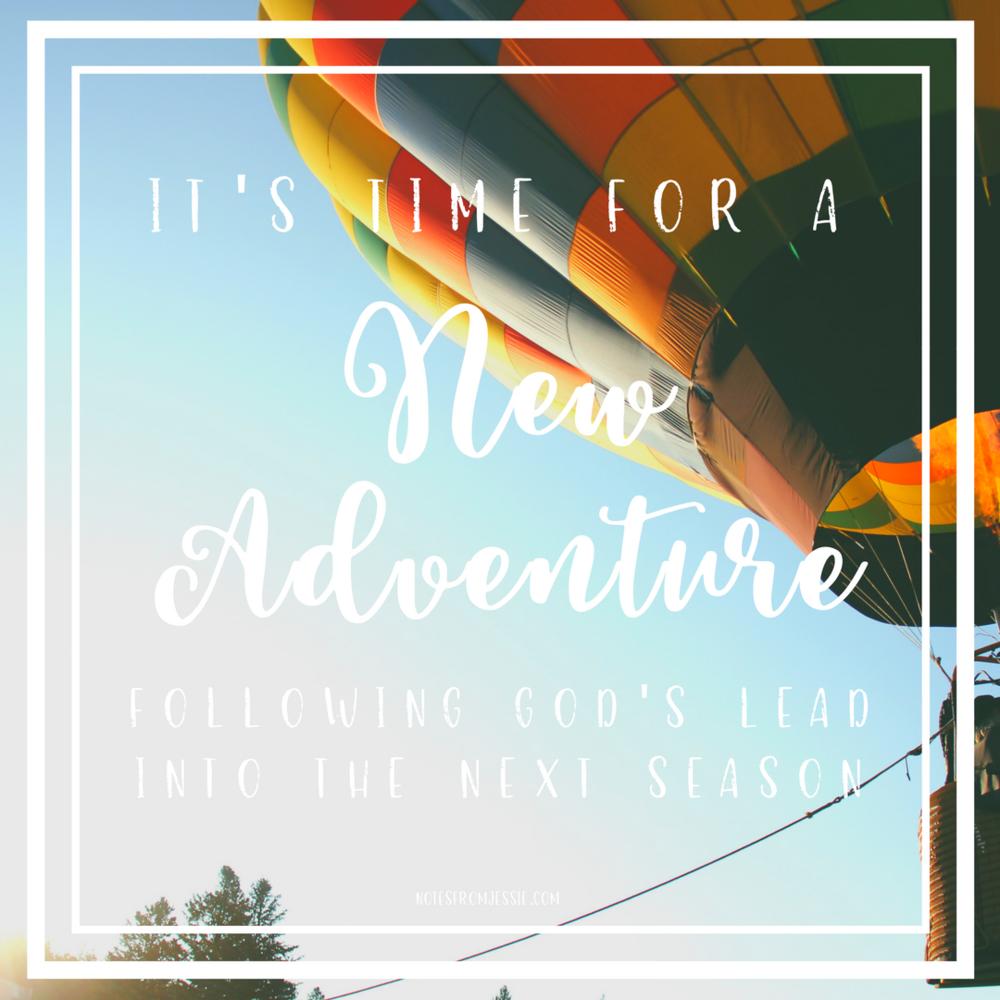 adventure.png
