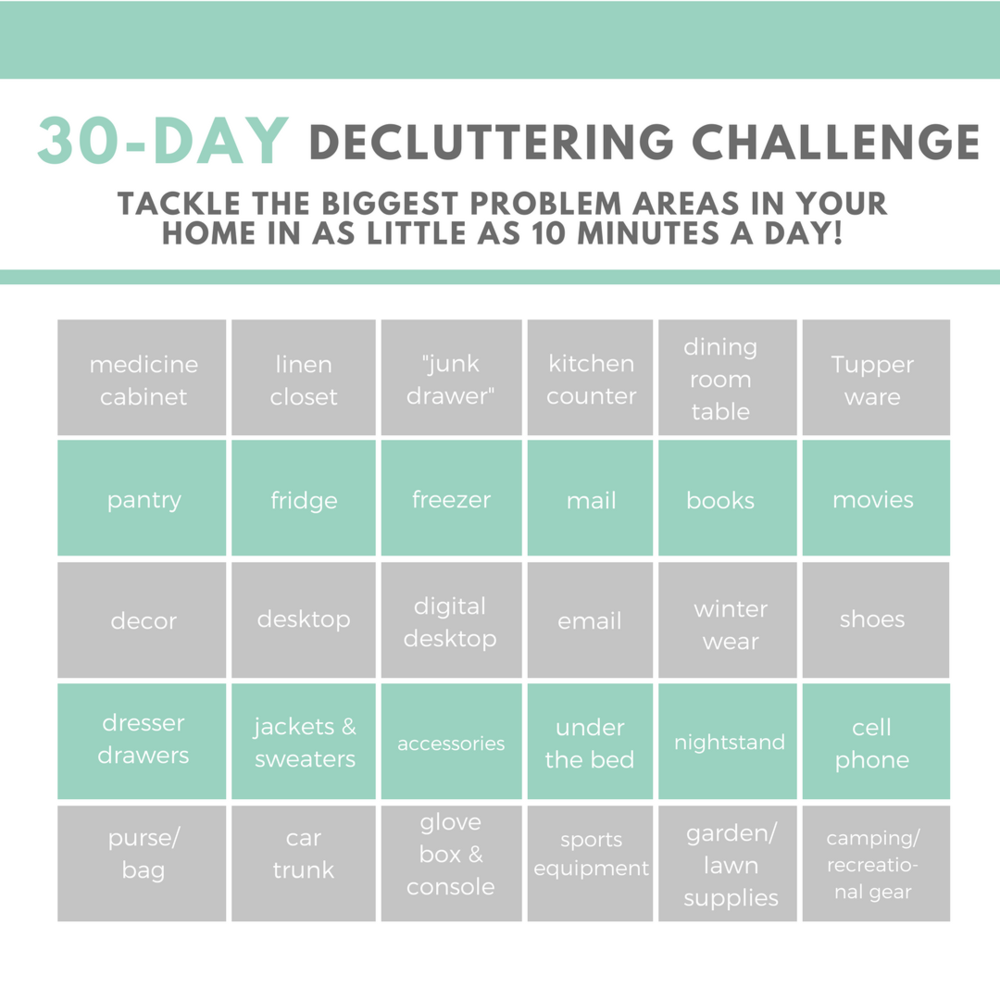 30 day decluttering challenge IG image.png