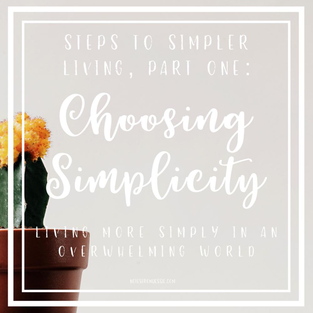 choosing simplicity (1).png