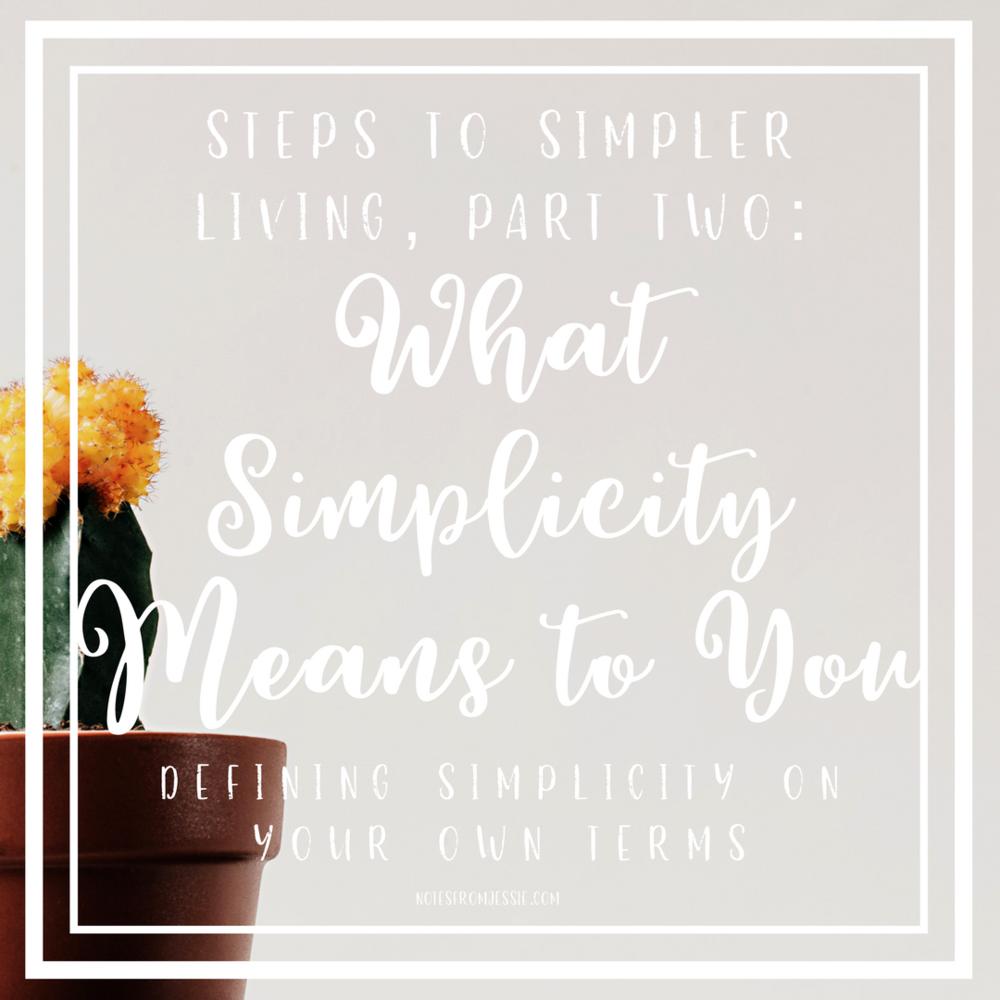 choosing simplicity (2).png