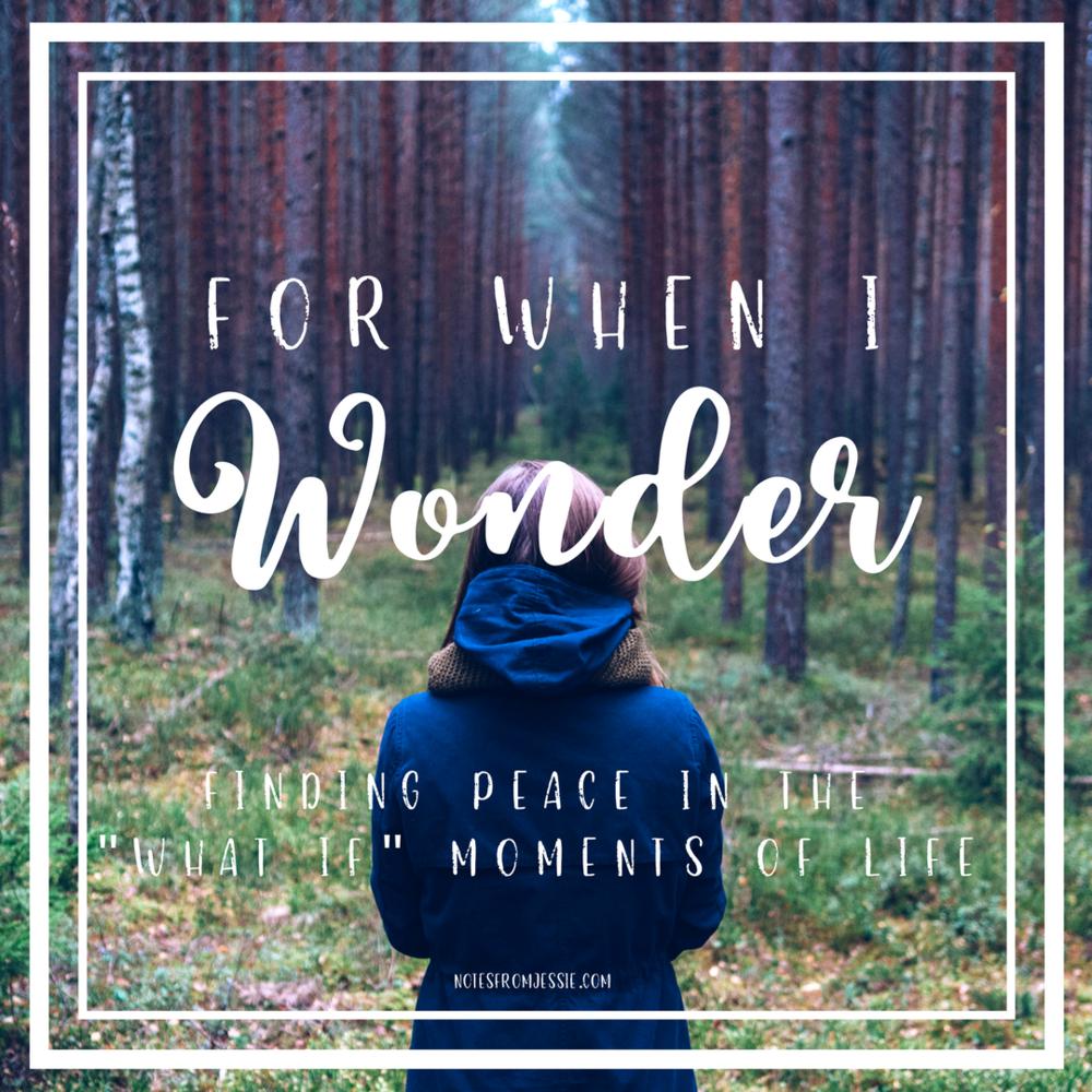 for when I wonder.png