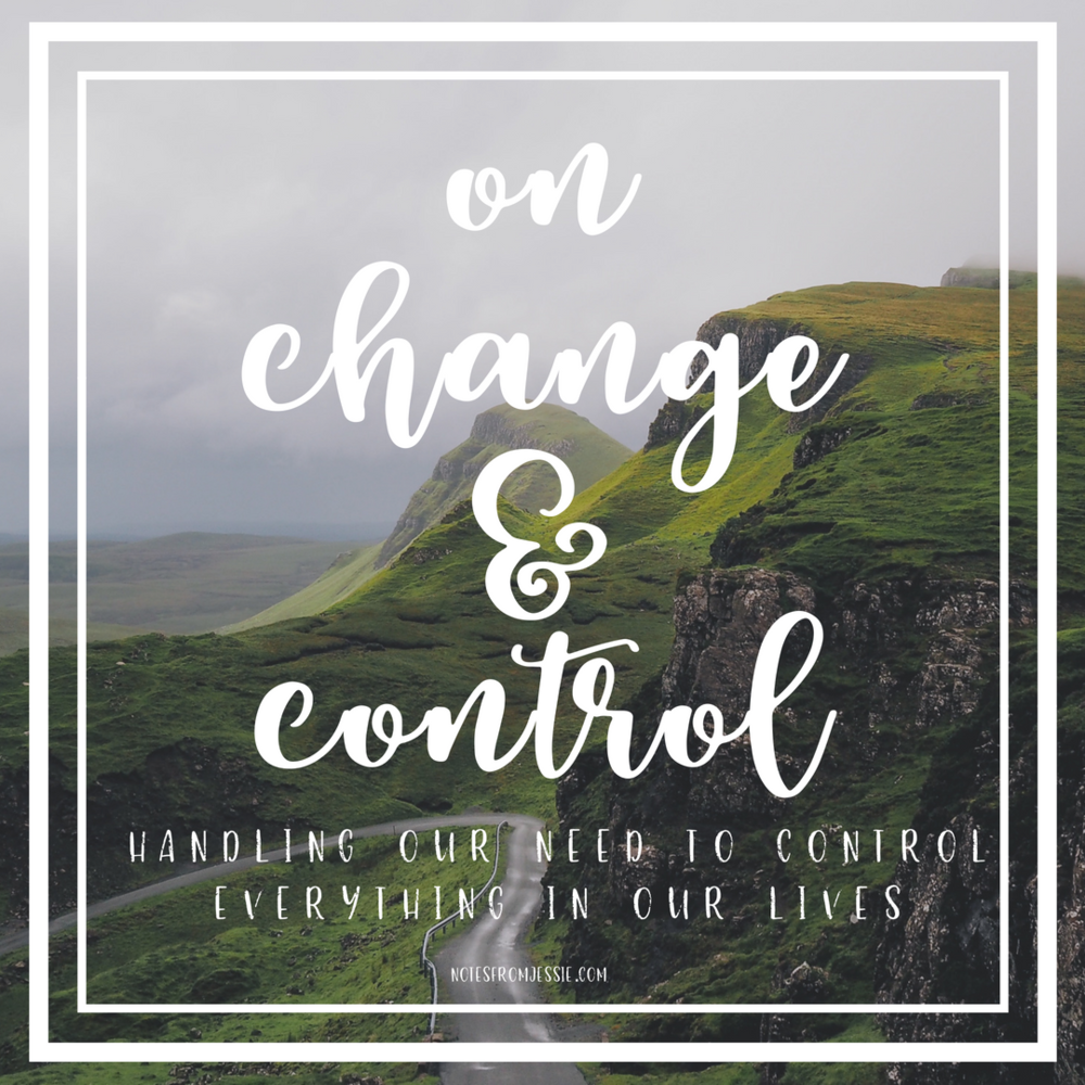 change & control.png