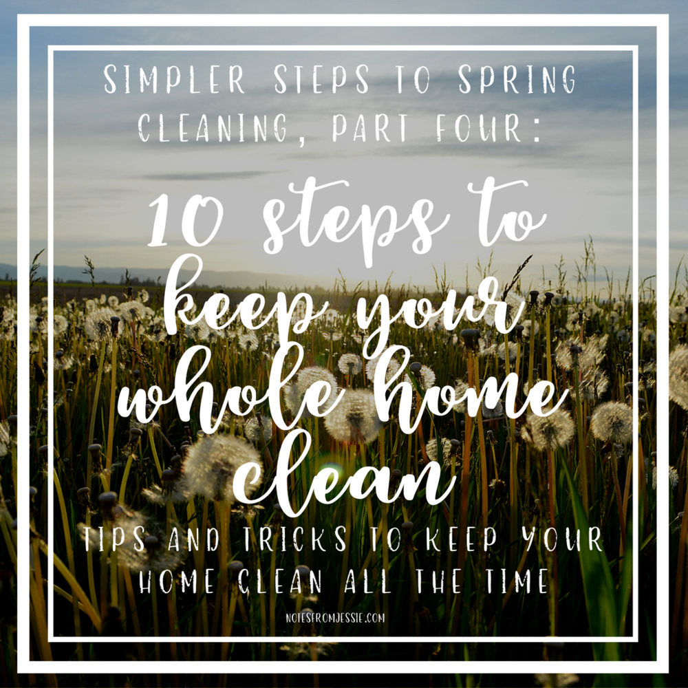simpler spring cleaning 1 (7).png