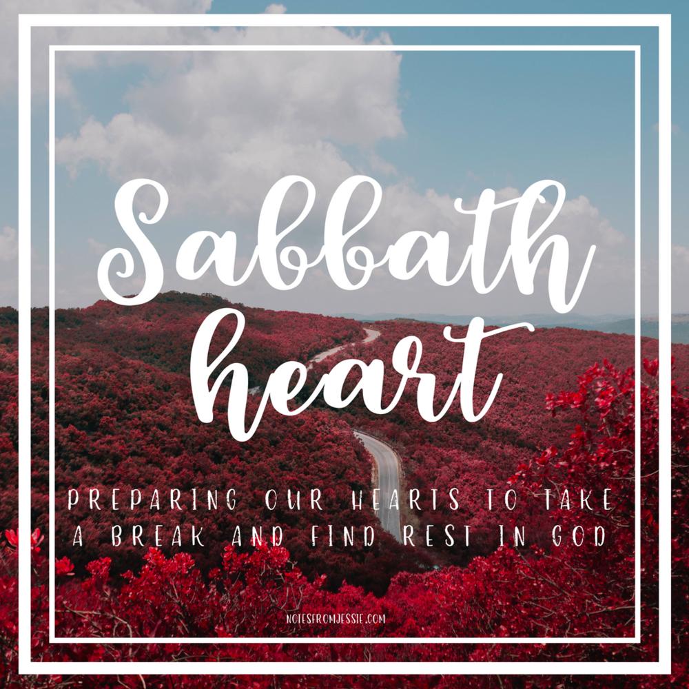 sabbath heart.png