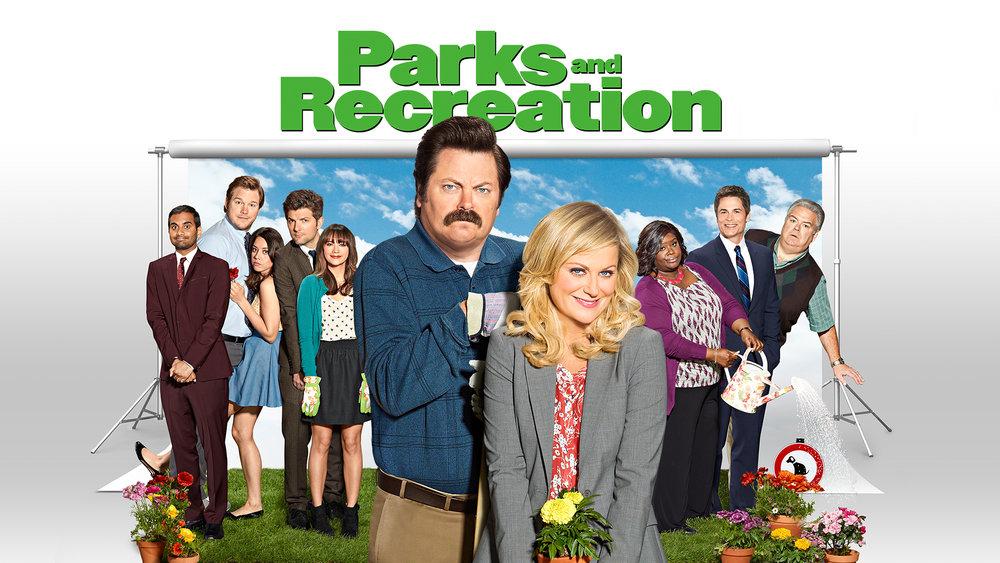 2013_0808_Parks_and_Rec_Show_KeyArt_1920x1080_0.jpg