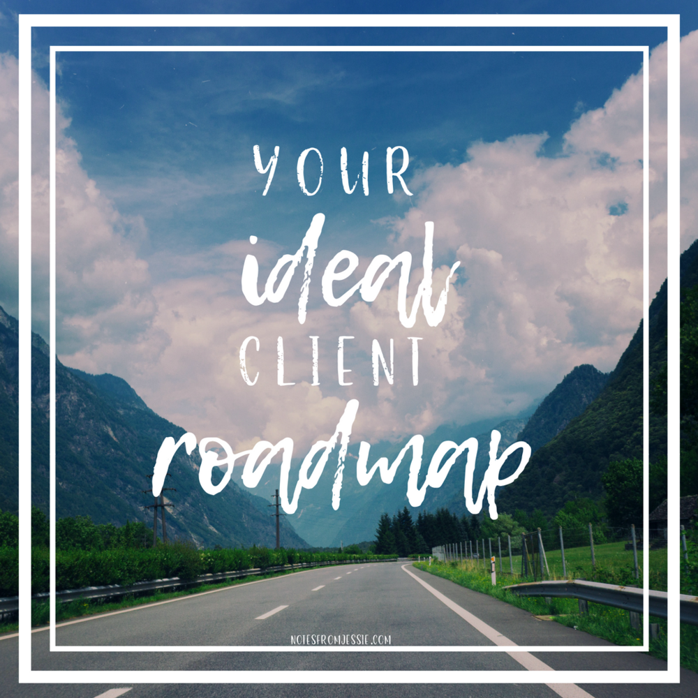 ideal client roadmap.png