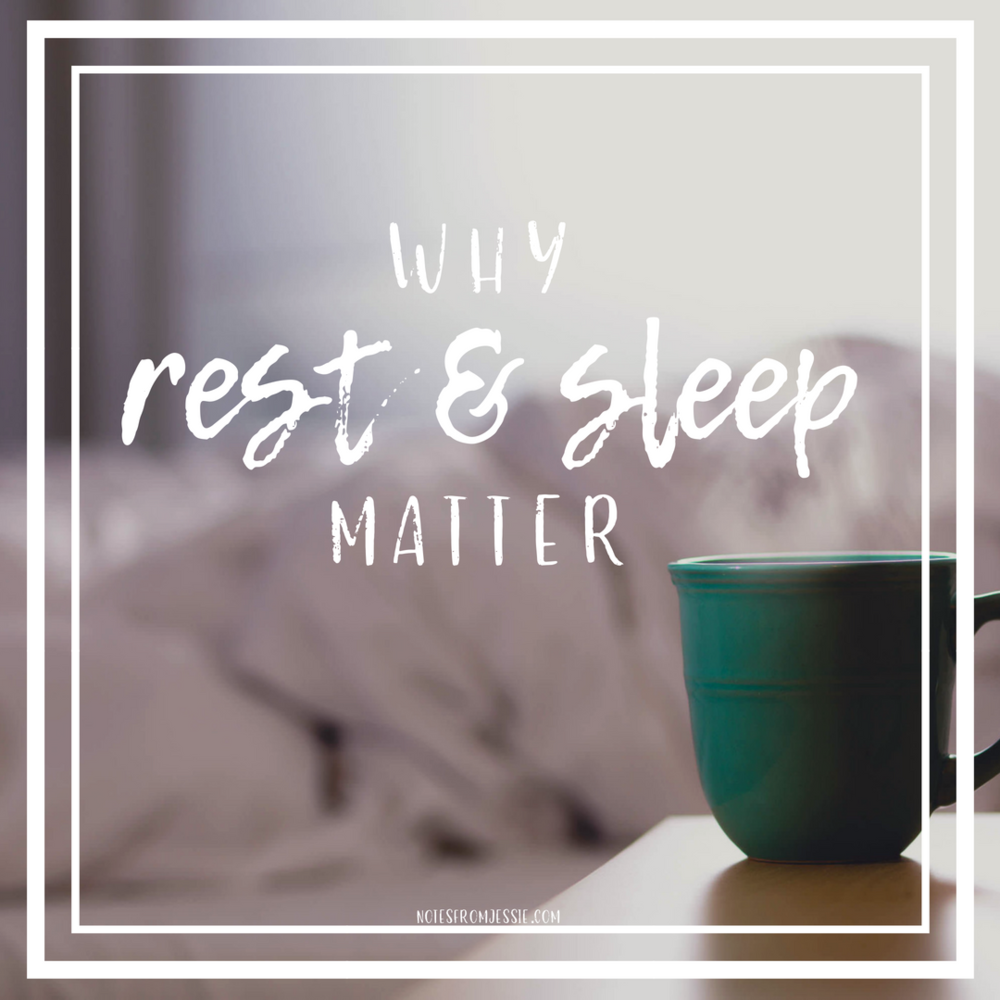 why rest & sleep matter.png