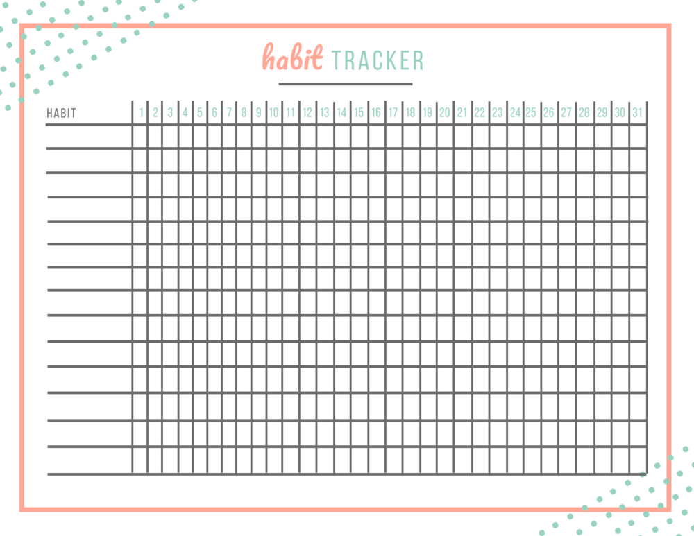 habit tracker.png