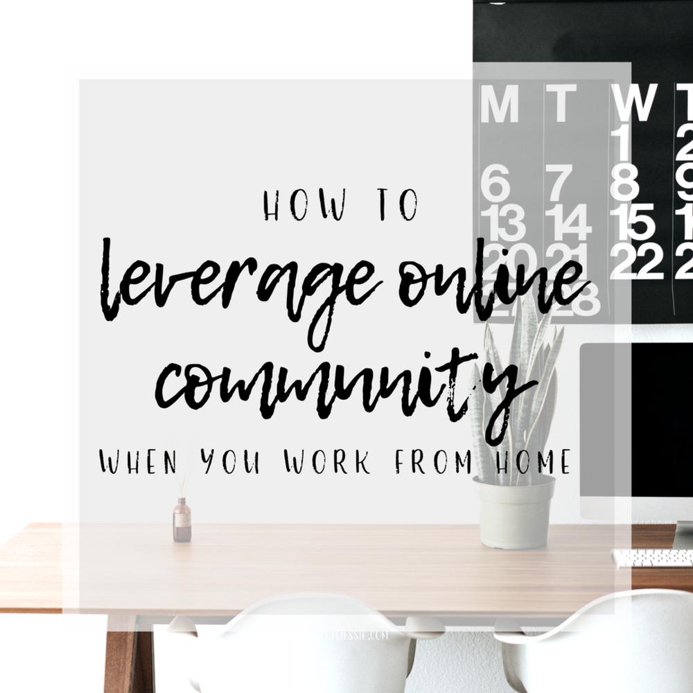 leverage online community.png