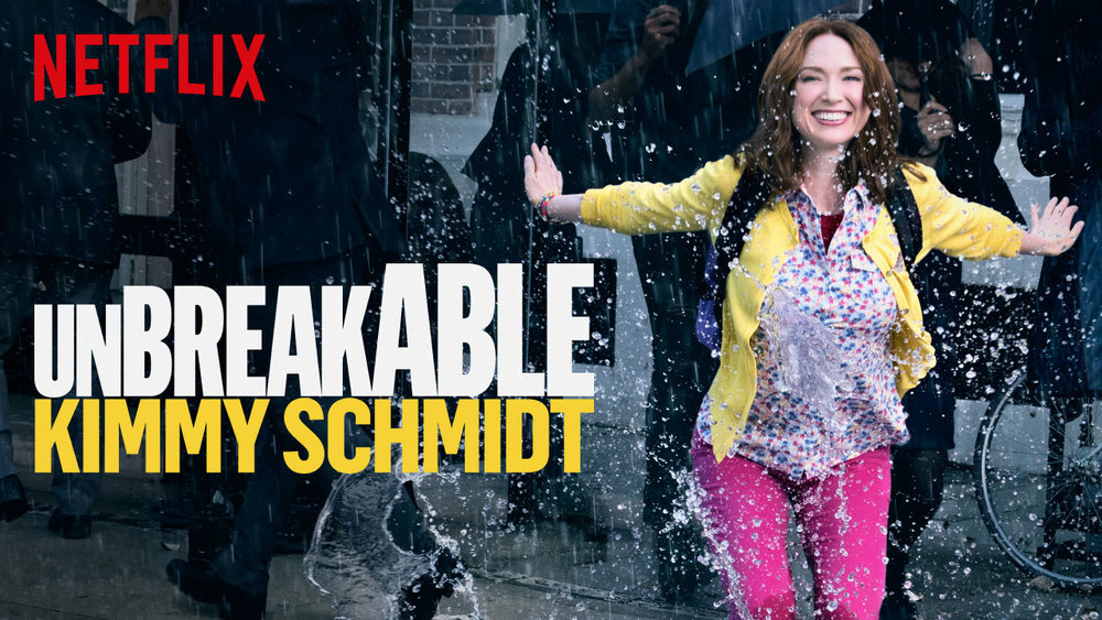 Unbreakable-Kimmy-Schmidt-Wallpaper-unbreakable-kimmy-schmidt-39747980-1280-720.jpg