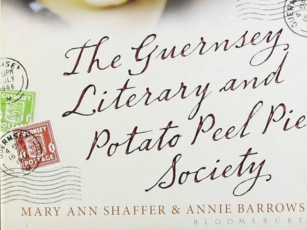 TheGuernseyLiteraryandPotatoPeelPieSociety_BookCover-Portion.jpg