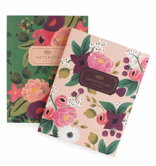 vintage-blossoms-notebooks-01_540x.jpg