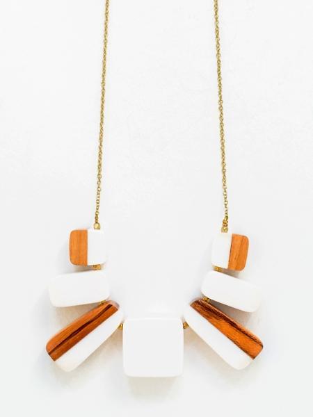 necklace_twotoneblock_white2.600_540x.jpg