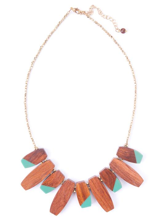 necklace_colorblock_teal_540x.jpg