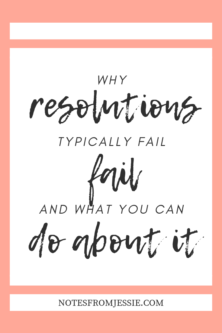 resolutions blog post images.png