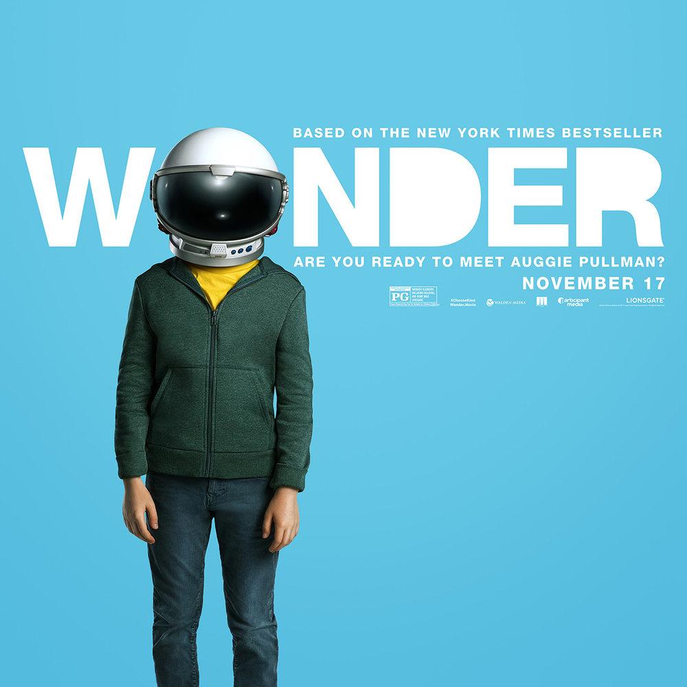 Wonder-Movie-Cover.jpg
