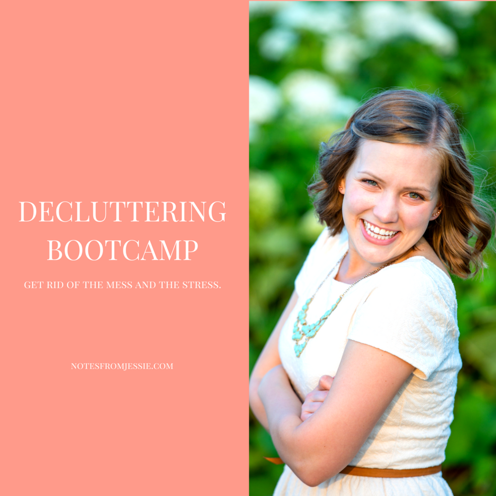 decluttering bootcamp (3).png