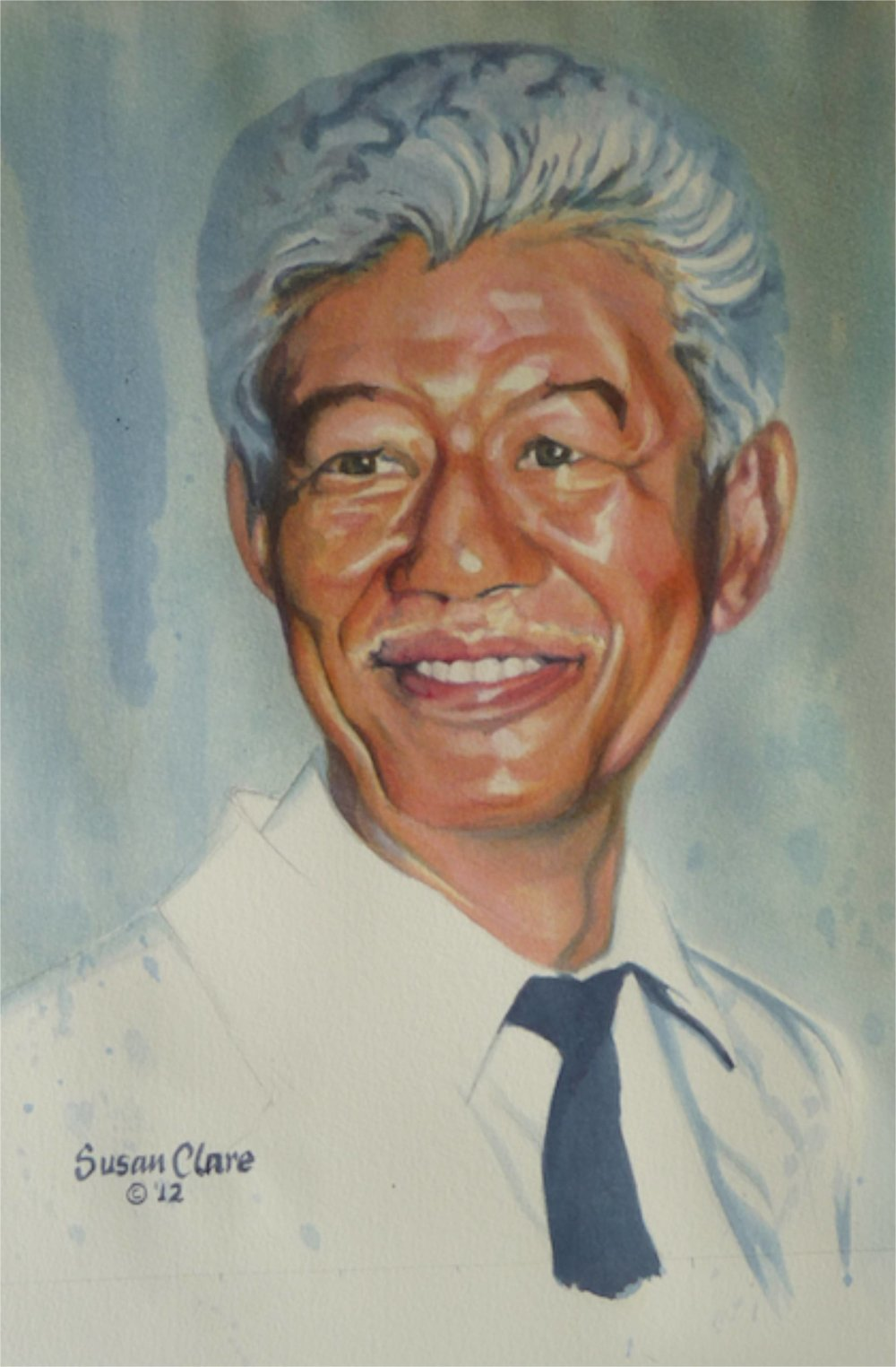 Grandpa Cecil Portrait.jpg