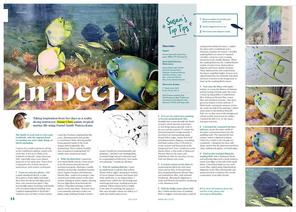 Paint Magazine 13-06-18 (1)_Page_08.jpg