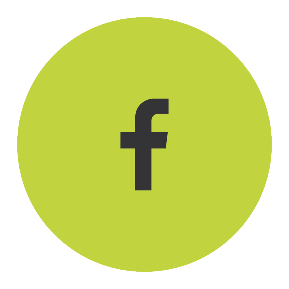 social-icon-round-01.png