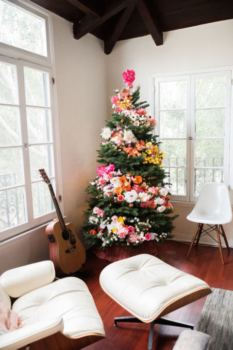 9. Christmas in full bloom.jpg