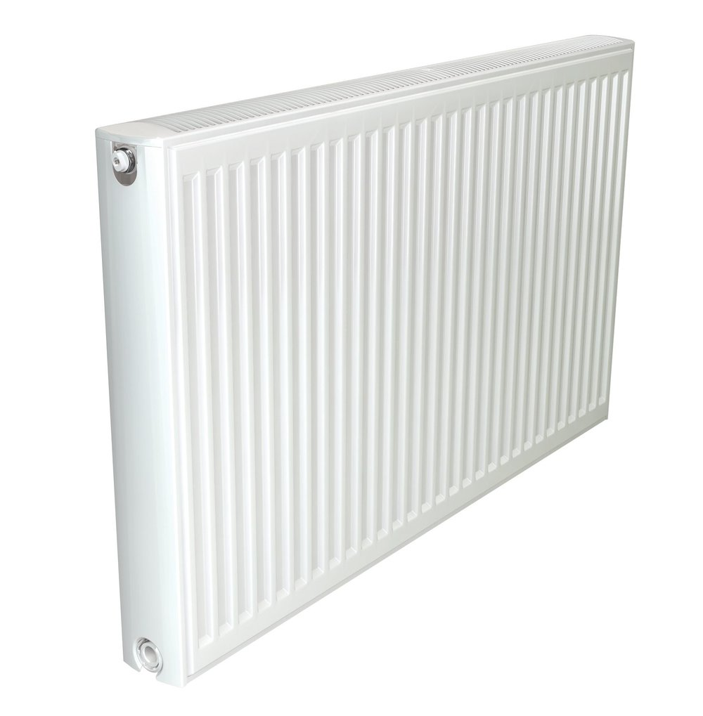 Radiators & Heaters