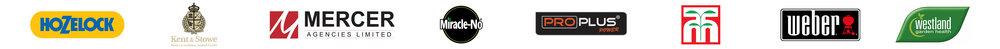 Logo Bar.jpg